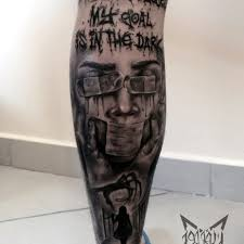 тату калининград сделать татуировку эскизы портфлолио цены