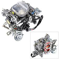 Cheap Toyota 22r Engine For Sale, find Toyota 22r Engine For Sale ...