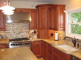 kitchen cabinets atlanta. Kitchen Cabinets Atlanta For Modest Ga And GA Bath From Top Plans 4 H