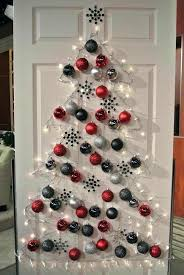 Christmas decorating ideas for office Pinterest Christmas Decoration Ideas For Office Decoration Ideas For Office Office Desk Decorations Office Decorating Ideas Office Latraverseeco Christmas Decoration Ideas For Office Latraverseeco