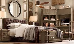 top brands of furniture. Top Furniture Brands Qxsgzp 2 Delightful 1 Restoration Hardware Of N