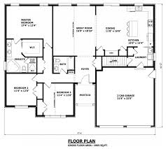 interesting house plans without formal living and dining rooms unusual whimsical interesting floor plans home