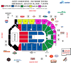 Incorrect Map Event Info On Site Page 219 Stubhub Community