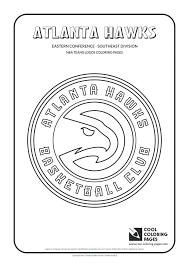 golden state warriors coloring pages medium size of coloring book and pages teams logos coloring pages