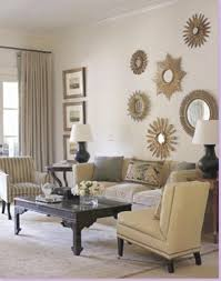 Wall Hanging For Living Room Awesome Wall Decorations Living Room A Treker Home