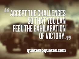 Victory Quotes Classy Victory Quotes QuotestoQuotes