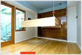 murphy bed office desk. Murphy Bed Desk Combo Wall Unit Office Plans I