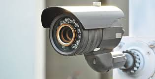 we specialize in security s adt monitored home security systems burglar alarm systems and fire alarms each one of our solutions to your home s