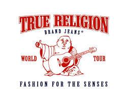 true religion logo. true religion logo s