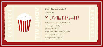 Microsoft Word Ticket Templates Unique Create Movie Ticket Template Photo In Movie Ticket Template For Word