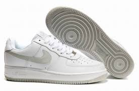 nike shoes air force white. nike air force ones 25th year cheap shoes low men (white light grey)color 070 white