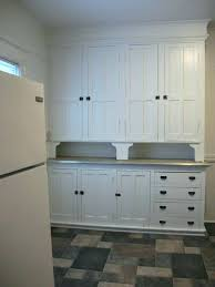 knockdown kitchen cabinets cabinet warehouse large size of cabinet warehouse and cabinet knockdown kitchen cabinets kitchen