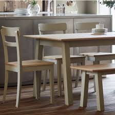 pictures of dining room furniture. dining room table chairs and bench fabulous furniture offers pictures of c