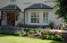 Small Picture Giving your home some kerb appeal Lisa Cox Garden Designs Blog
