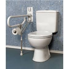 grab bar height for elderly. grab bars for bathrooms | bathroom - fold-up double support bar height elderly r