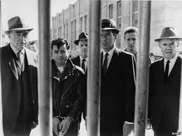 in cold blood the book that changed me news still from in cold blood