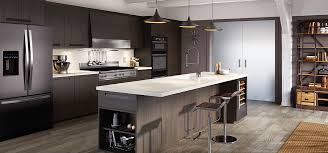 wilsonart solid surface countertops frosty white mirage