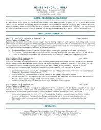 promotional resume sample cover letter internal promotion example internal job resume internal