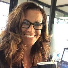 Melanie Carpenter (@MelCarp33)   Twitter
