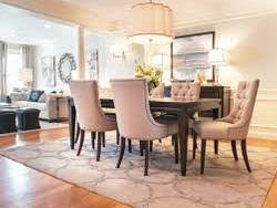 rugs for dining room. Wonderful Rugs Rugs By Room Throughout For Dining R