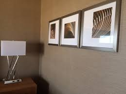 Small Picture Hotel Renovation Commercial Painting Contractor Cleveland Ohio