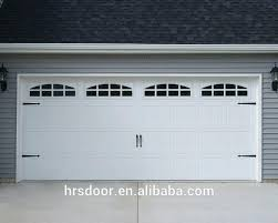 garage door window insertsClopay Garage Door Window Inserts Carriage House 5garage Windows