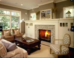 craftsman living room furniture. craftsman style living room furniture soft earth tones in this mission cozy bungalow