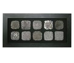 framed 10 silver squares wall art on framed 10 silver squares wall art with framed 10 silver squares wall art 9161 furniture in fashion