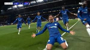 Chelsea fc celebration to gmg track!!! Loved This Celebration Chelseafc