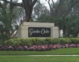 houses for rent in palm beach gardens. garden oaks rentals palm beach gardens houses for rent in