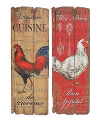 chicken coop wood wall art set of two on chicken coop wall art with chicken coop wood wall art set of two zulily