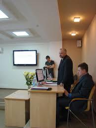 Защита кандидатской диссертации Защита кандидатской диссертации Фото 1