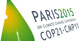Image result for Paris COP 21 PICTURES LOGO