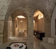 castle interior design. Fairy Tale Apartment Concept © Castle House Design Interior L