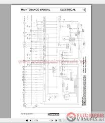 wiring diagrams for kenworth t800 the wiring diagram kenworth w900 wiring diagram nilza wiring diagram