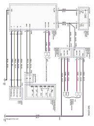terrific suzuki quadrunner 0 wiring diagram gallery best image Suzuki Quad Runner 160 lovely 96 suzuki quadrunner wiring diagram pictures inspiration