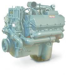 Reviva Engine- Ford (59F6L073AWG) - Diesel Truck Parts Gillett ...