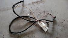 quadratrac car truck parts jeep j10 j20 1979 2 wire transmission transfer case wiring harness quadratrac