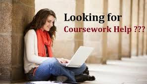 how to the companies offering the best coursework writing  how to the companies offering the best coursework writing services online david shaw pulse linkedin