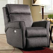 lazy boy wall hugger recliners. Lazy Boy Recliners Clearance | Narrow Wall Hugger