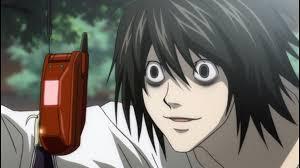 Light X Takada Every Death Note Episode Ranked Sean Mott Medium