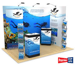 Pop Up Display Stands Uk Bespoke Pop up Stands l Custom Pop up Stands Rap Industries 85