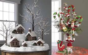 elegant christmas decorating ideas home interior ekterior ideas