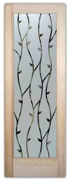 etched glass designs interior frosted glass doors clear glass wrought iron etched glass glass etching patterns etched glass