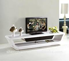 Tv stand decor Wall Decor Gorgeous Remarkable Tv Stand Decor Images Inspiration Furniture Latest Tv Stand Designs Latest Design Wooden Catfigurines Sweet Remarkable Tv Stand Decor Images Inspiration Furniture