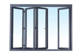 Image result for aluminum windows products