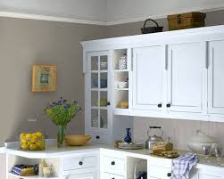 popular neutral paint colorsNeutral Wall Colors for Kitchens  My Home Design Journey