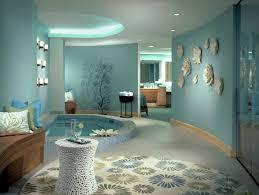 Day Spa London UK Hospitality Interior Design Couples Suite Elemis Spa Interior Design Ideas