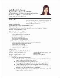 Cv Pdf Gratuit Bel 33 Luxury Free Loft Resume Templates Collection