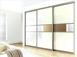 wood sliding patio doors. Sliding Door Design Cupboard Designs New Wardrobe Cheap 2 Wood Patio Doors